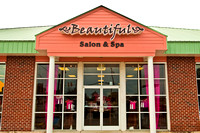 Beautiful Salon & Day Spa
