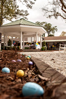Hammock Shops Easter Egg Hunt 2015